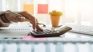 prestiti cambializzati per autonomi
