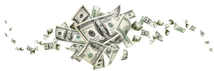 prestiti cambializzati veloci on line